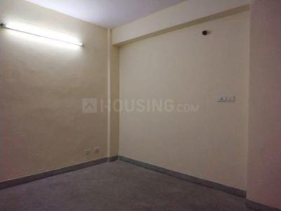 Gallery Cover Image of 550 Sq.ft 1 BHK Apartment for buy in Jasola for 4200000
