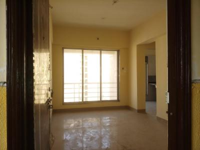 Gallery Cover Image of 685 Sq.ft 1 BHK Apartment for buy in Taloja for 3650000