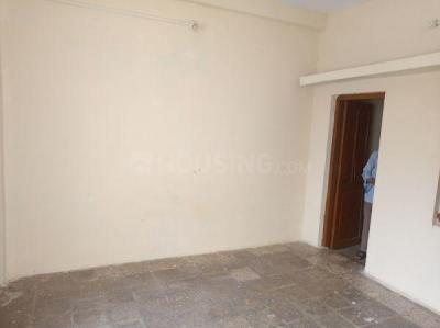 Gallery Cover Image of 800 Sq.ft 3 BHK Independent House for buy in Minal Residency for 3900000