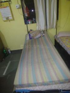 Bedroom Image of PG 5631024 Airoli in Airoli