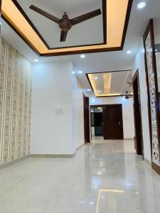 Gallery Cover Image of 1600 Sq.ft 3 BHK Independent Floor for buy in Niti Khand for 9275000
