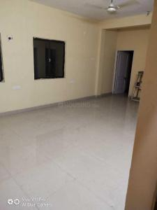 Gallery Cover Image of 1000 Sq.ft 2 BHK Independent House for rent in Urapakkam for 10000