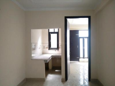 Gallery Cover Image of 450 Sq.ft 1 BHK Apartment for buy in Chhattarpur for 1600000