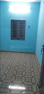 Gallery Cover Image of 600 Sq.ft 1 BHK Independent House for rent in Perumbakkam for 7500