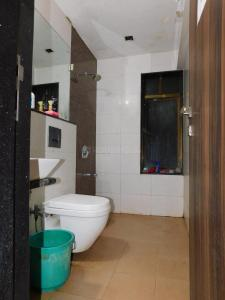 Bathroom Image of PG 4039064 Andheri East in Andheri East