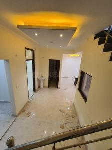 Gallery Cover Image of 650 Sq.ft 1 BHK Independent House for buy in Sanskriti Developers Garden 2, Noida Extension for 2000000