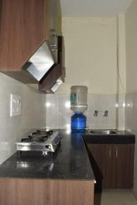 Gallery Cover Image of 1350 Sq.ft 2.5 BHK Apartment for rent in H - Block, Sector 48 by SAP Global, Sector 84 for 12500
