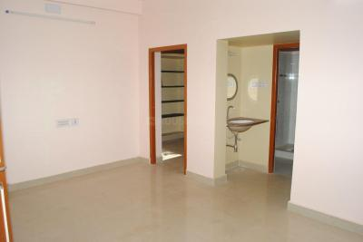 Gallery Cover Image of 1780 Sq.ft 3 BHK Villa for buy in Poonamallee for 8300000