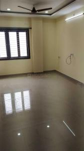 Gallery Cover Image of 900 Sq.ft 2 BHK Apartment for rent in Vijaya Nagar Colony for 15000