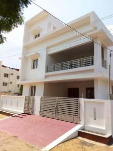 Gallery Cover Image of 1260 Sq.ft 3 BHK Villa for buy in  The Park, Jayamahal for 7300000