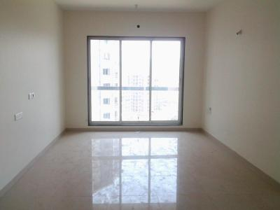 Gallery Cover Image of 1751 Sq.ft 3 BHK Apartment for buy in Kandivali East for 26000000