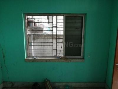 Gallery Cover Image of 250 Sq.ft 1 RK Apartment for rent in Kutighat for 4000