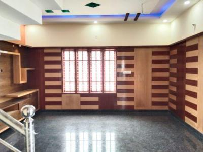 Gallery Cover Image of 2500 Sq.ft 3 BHK Independent House for buy in Srinivaspura for 9200000