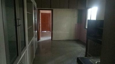 Gallery Cover Image of 1100 Sq.ft 3 BHK Apartment for rent in Aundh for 50000