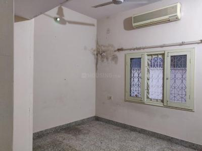 Gallery Cover Image of 2100 Sq.ft 3 BHK Independent House for rent in Koramangala for 56000