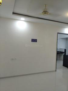 Gallery Cover Image of 684 Sq.ft 1 BHK Apartment for buy in Apple Galaxy, Pimple Saudagar for 4356558