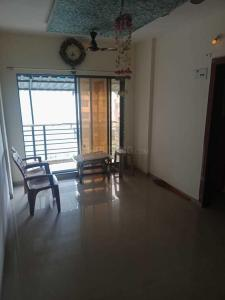 Living Room Image of PG 5048175 Vasai East in Vasai East