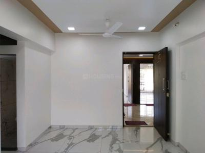 Gallery Cover Image of 665 Sq.ft 1 BHK Apartment for buy in Mira Road East for 5400000
