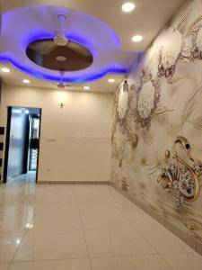 Gallery Cover Image of 900 Sq.ft 3 BHK Independent Floor for buy in Uttam Nagar for 6500000