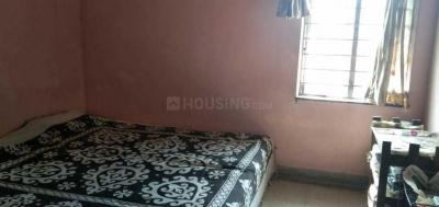 Bedroom Image of PG 4194767 Santoshpur in Santoshpur