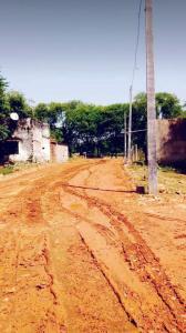 522 Sq.ft Residential Plot for Sale in Sanganer, Jaipur