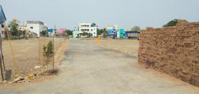 Gallery Cover Image of  Sq.ft Residential Plot for buy in Tharapakkam for 3185000
