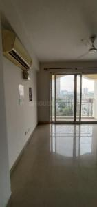 Gallery Cover Image of 1250 Sq.ft 2 BHK Apartment for rent in Shipra Suncity for 16000