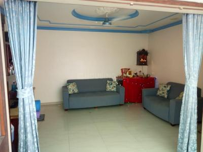 Gallery Cover Image of 908 Sq.ft 2 BHK Apartment for buy in Narayan Peth for 9500000