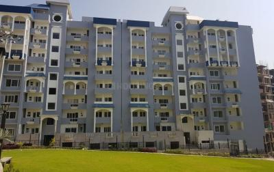 Gallery Cover Image of 1900 Sq.ft 3 BHK Apartment for buy in Bhagwant Pur for 9050000