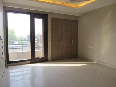 Gallery Cover Image of 2000 Sq.ft 3 BHK Apartment for buy in Defence Colony for 40000000