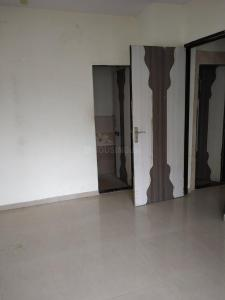 Gallery Cover Image of 575 Sq.ft 1 BHK Apartment for rent in Crystal Orange Heights, Nalasopara West for 5500