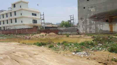 900 Sq.ft Residential Plot for Sale in Sector 104, Gurgaon