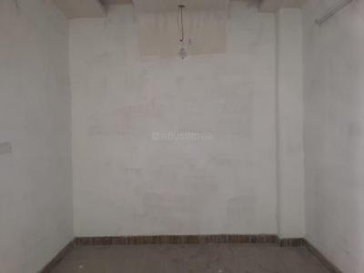 Gallery Cover Image of 450 Sq.ft 2 BHK Apartment for rent in Matiala for 7000