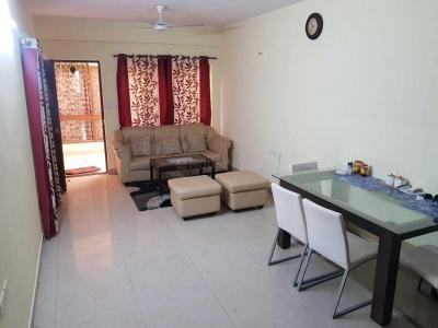 Gallery Cover Image of 1050 Sq.ft 2 BHK Apartment for rent in BTM Layout for 25000