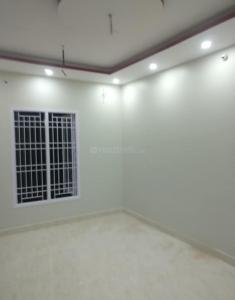 Gallery Cover Image of 950 Sq.ft 2 BHK Apartment for rent in Madipakkam for 15000