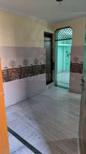 Gallery Cover Image of 550 Sq.ft 2 BHK Independent Floor for rent in Sunlight Colony for 11000