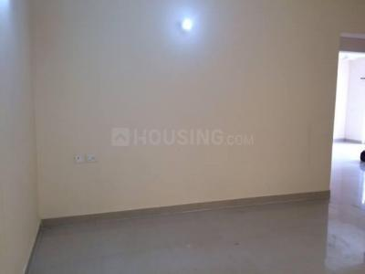 Gallery Cover Image of 1695 Sq.ft 3 BHK Apartment for rent in Kadugodi for 25000