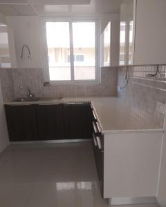 Gallery Cover Image of 1556 Sq.ft 3 BHK Apartment for rent in Sector 33 for 30000