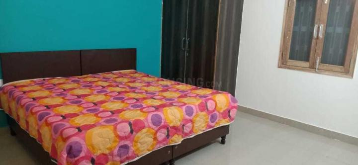 Bedroom Image of Super Accommodation in Niti Khand