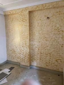 Gallery Cover Image of 450 Sq.ft 1 BHK Independent Floor for buy in Jamia Nagar for 1700000