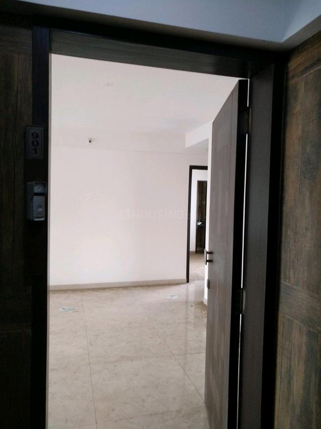 Main Entrance Image of 1500 Sq.ft 4 BHK Independent Floor for buy in Santacruz East for 40000000
