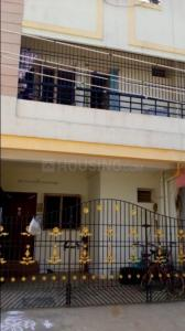 Gallery Cover Image of 1060 Sq.ft 3 BHK Villa for buy in Annai Aradhana, Maraimalai Nagar for 4200000