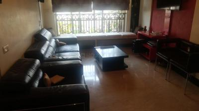 Gallery Cover Image of 1250 Sq.ft 3 BHK Apartment for buy in Andheri West for 38000000