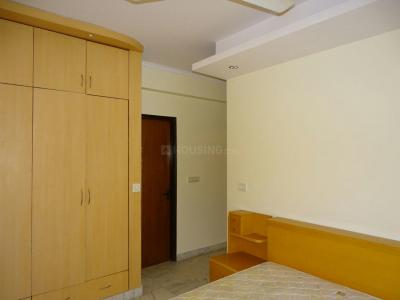 Bedroom Image of PG 4442182 Sector 39 in Sector 39