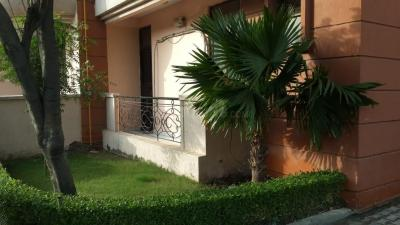 Gallery Cover Image of 1450 Sq.ft 3 BHK Apartment for buy in Express Green, Sector 44 for 10000000