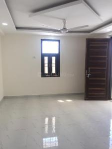 Gallery Cover Image of 550 Sq.ft 1 BHK Independent Floor for buy in Yadav Floors Neb Sarai, Neb Sarai for 1800000