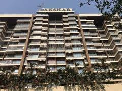 Gallery Cover Image of 1200 Sq.ft 2 BHK Apartment for buy in Akshar Alvario, Nerul for 20500000