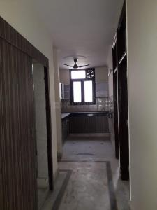 Gallery Cover Image of 1250 Sq.ft 2 BHK Apartment for rent in Vikas Kunj, Vikaspuri for 23000