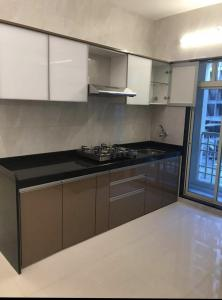 Gallery Cover Image of 980 Sq.ft 2 BHK Apartment for rent in Virar West for 11000