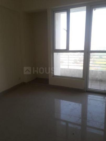 Bedroom Image of 750 Sq.ft 2 BHK Apartment for rent in Sector 95 for 9000